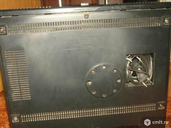 Магнитофон Астра. Фото 10.