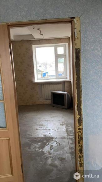 Дом 183.6 м2 на участке 15 сот.. Фото 7.