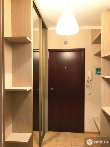 Продам 2-комн. квартиру 58.6 кв.м.. Фото 7.