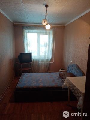 2-комнатная квартира 45 кв.м. Фото 2.
