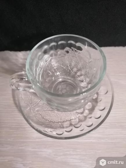 Чайные наборы. Фото 9.