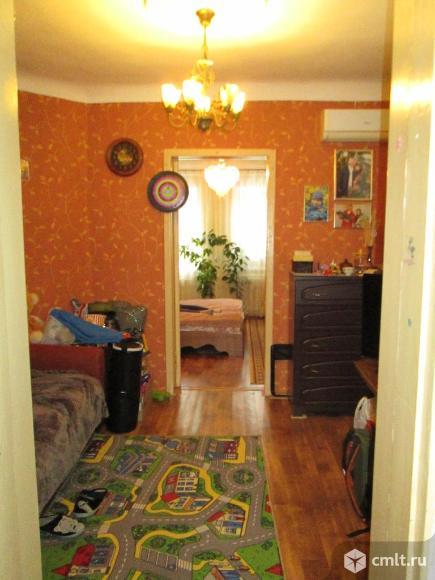 Часть дома 43,2 кв.м. Фото 17.
