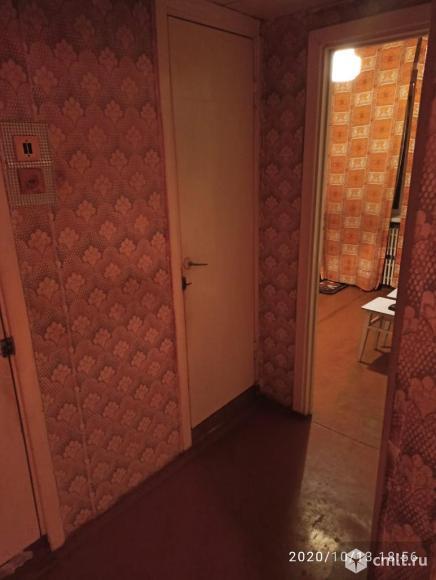 2-комнатная квартира 53 кв.м. Фото 1.