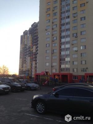 1-комнатная квартира 45,1 кв.м. Фото 13.