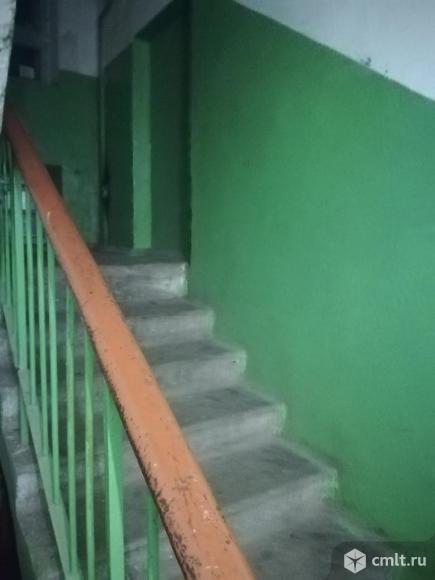 2-комнатная квартира 42 кв.м. Фото 8.