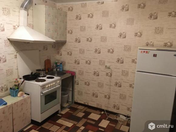 2 комнатная 68м. С ремонтом, комнаты на разные стороны. Фото 8.