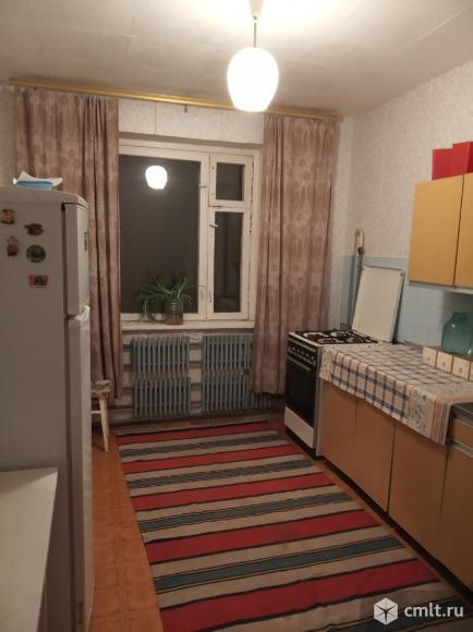 4-комнатная квартира 101,4 кв.м. Фото 1.