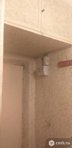 1-комнатная квартира 30,4 кв.м. Фото 10.