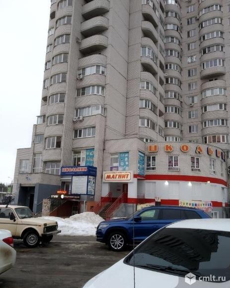 Продается просторная евродвушка в кирпичном доме Северного района.. Фото 4.