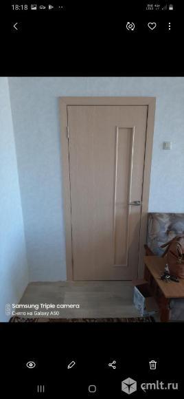 1-комнатная квартира 30 кв.м. Фото 6.