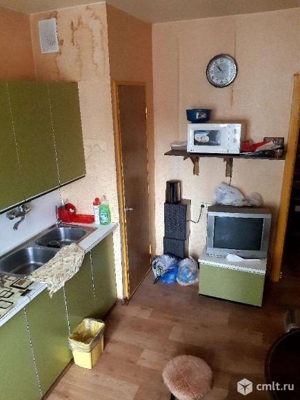 4-комнатная квартира 100 кв.м. Фото 8.