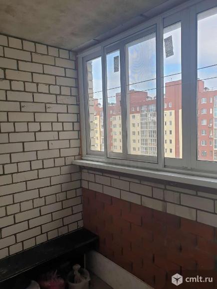 2-комнатная квартира 61,7 кв.м. Фото 19.