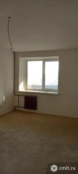 2-комнатная квартира 78 кв.м. Фото 3.