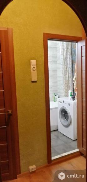 Продам 3-комн. квартиру 74.4 кв.м.. Фото 7.