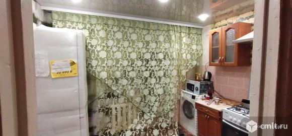 1-комнатная квартира 28 кв.м. Фото 3.