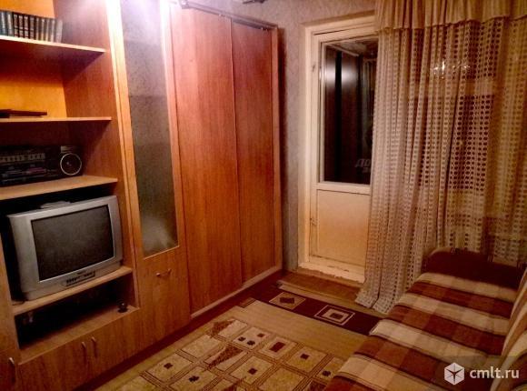 4-комнатная квартира 80,7 кв.м. Фото 9.