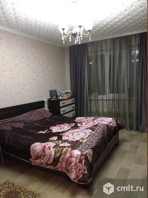 1-комнатная квартира 34 кв.м. Фото 1.