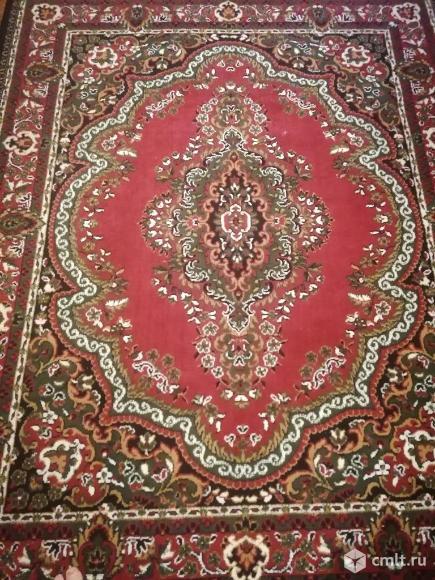 Продам ковёр, палас.. Фото 1.