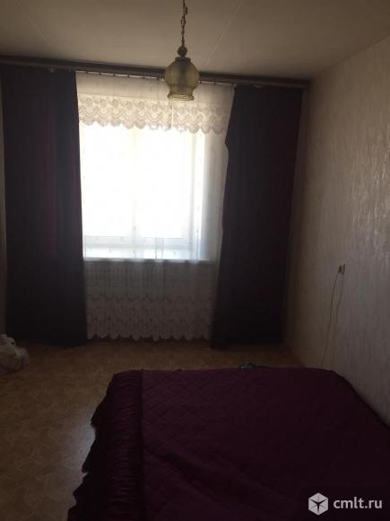 3-комнатная квартира 61,8 кв.м. Фото 1.