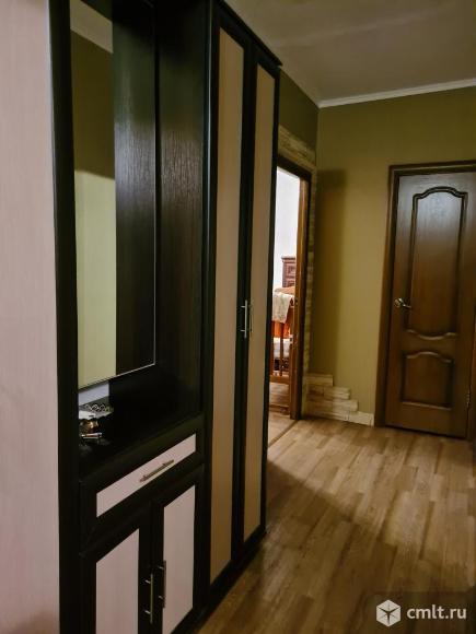 4-комнатная квартира 89 кв.м. Фото 10.