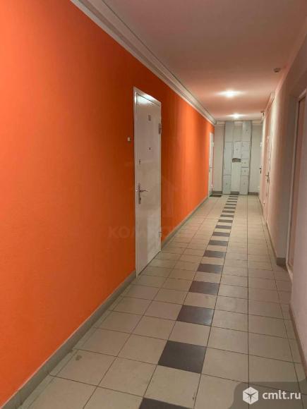 1-комнатная квартира 46 кв.м. Фото 5.