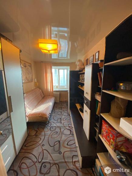 2-комнатная квартира 46,1 кв.м. Фото 12.
