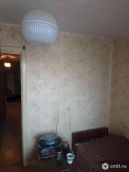 4-комнатная квартира 74,5 кв.м. Фото 3.