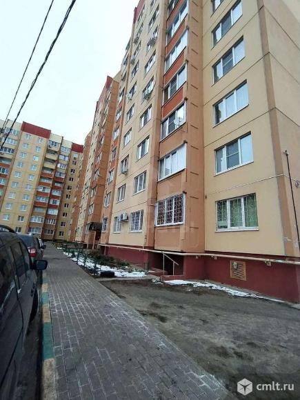 1-комнатная квартира 30 кв.м. Фото 12.