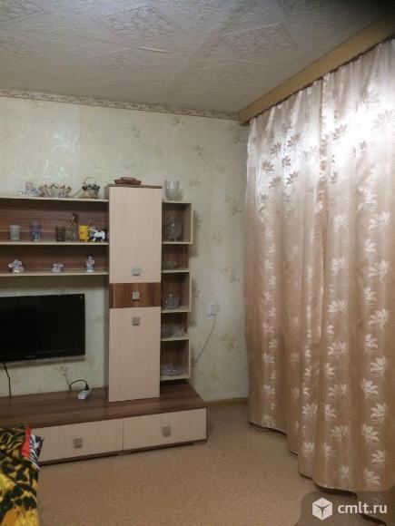 2-комнатная квартира 47,3 кв.м. Фото 1.