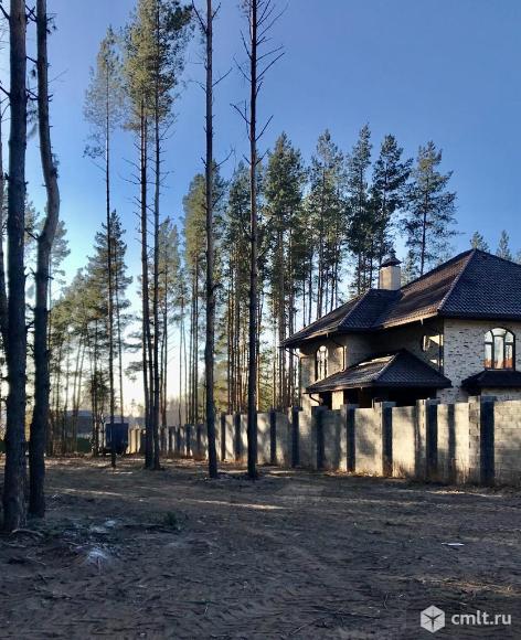 6 соток Медовка, ул. Пилота Нестерова,16. Фото 1.