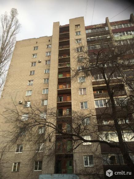 2-комнатная квартира 47,3 кв.м. Фото 12.
