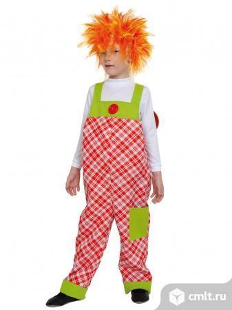 Аренда детских карнавальных костюмов. Фото 1.