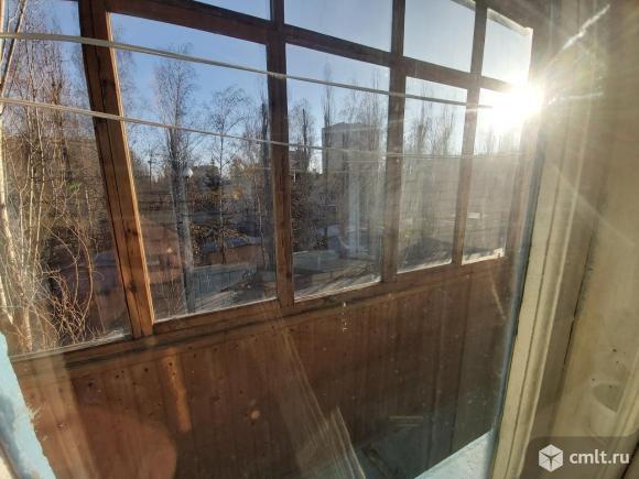 4-комнатная квартира 62 кв.м. Фото 10.