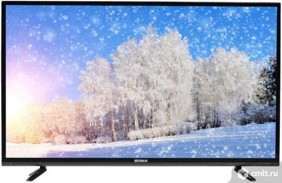 """32"""" - 81 см Телевизор Supra  - Full HD. Фото 3."""