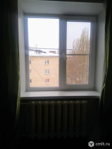 1-комнатная квартира 31 кв.м. Фото 10.