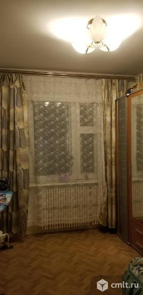 3-комнатная квартира 67 кв.м. Фото 9.