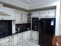 Изготовление мебели на заказ. Корпусная мебель на заказ по индивидуальным проектам и замерам. Кухни, гостиные, шкафы-купе, раздвижные двери.