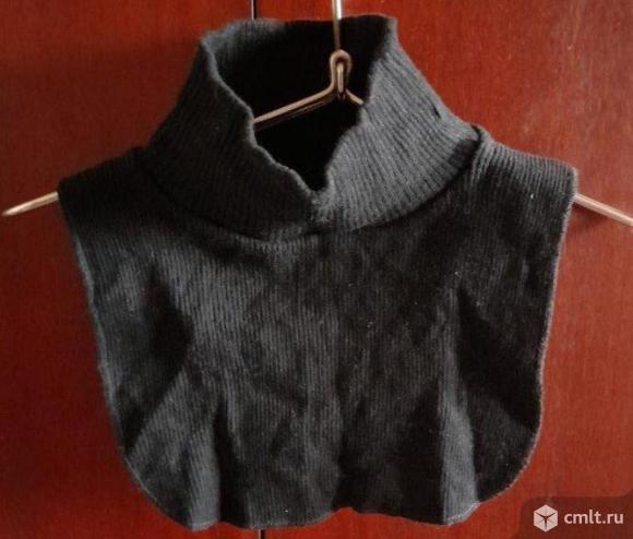 3 свитера шерстяные и джемпер импортные для подростка. Фото 7.