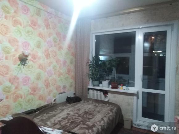 4-комнатная квартира 68 кв.м. Фото 9.