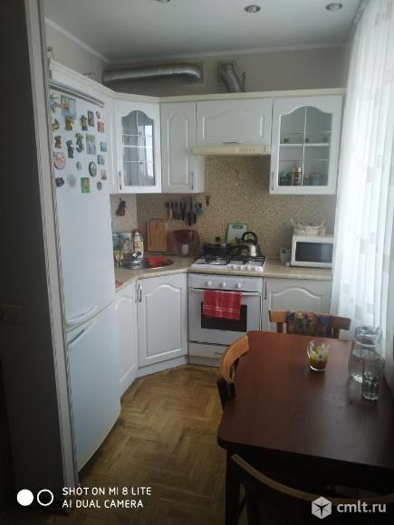2-комнатная квартира 43 кв.м. Фото 10.