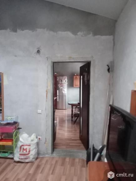 1-комнатная квартира 55 кв.м. Фото 10.