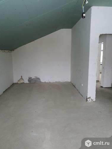 Дом 185,4 кв.м. Фото 18.