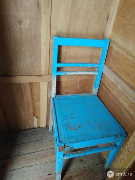 Советская мебель и другое. Фото 4.