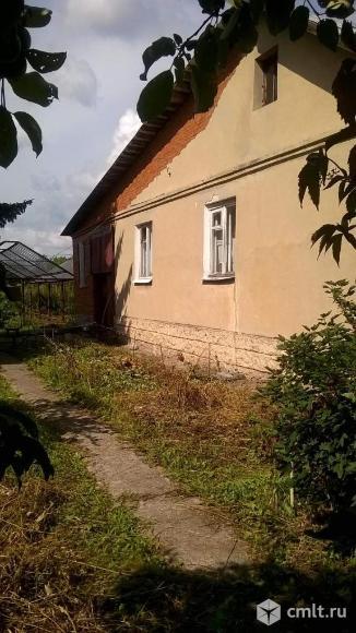 Дом 140 м2 на участке 30 сот.. Фото 7.