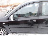 для Chevrolet Lacetti Дверь передняя левая  бу номер 96547851, Для моделей— Chevrolet Lacetti, J200— Daewoo Gentra— Daewoo Lacetti, J200— Ravon Gentra