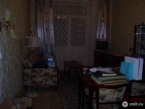 Сдается 2-комн. квартира 63 кв.м.. Фото 7.