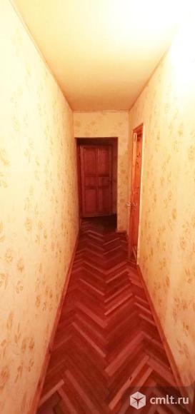 3-комнатная квартира 88,7 кв.м. Фото 20.