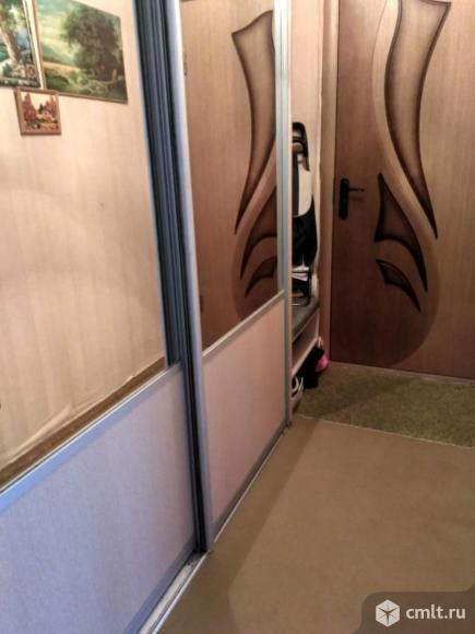 Сдается 2-комн. квартира 46 кв.м.. Фото 1.