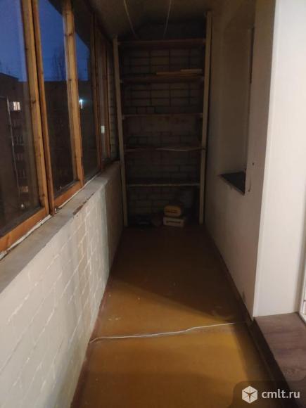 2-комнатная квартира 48 кв.м. Фото 5.