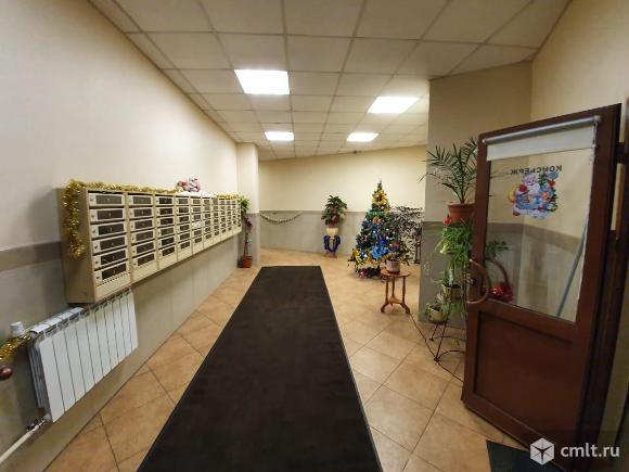 Сдается 3-комн. квартира 110 кв.м.. Фото 1.